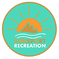 Sun Sport Rentals Logo